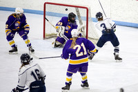 2015_12_03_HHS_Varsity_Girls_Hockey-66